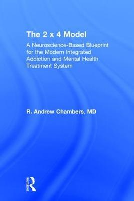 2 x 4 Model book