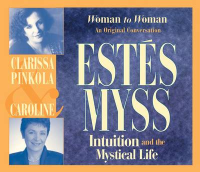 Intuitiona and the Mystical Life book