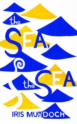 The Sea, The Sea (Vintage Summer) by Iris Murdoch