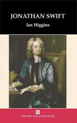 Jonathan Swift book