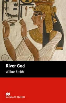River God River God Intermediate by Wilbur Smith