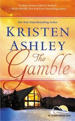 Gamble by Kristen Ashley