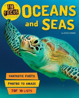 In Focus: Oceans and Seas book
