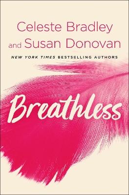 Breathless by Celeste Bradley