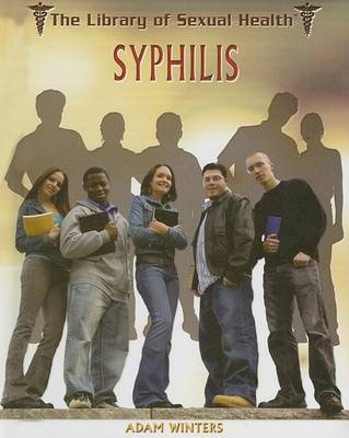 Syphilis by Adam Winters