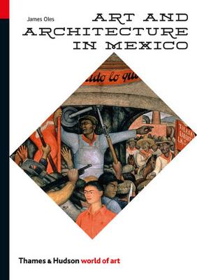 Art and Architecture in Mexico book