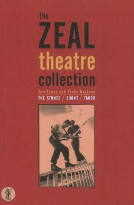 Zeal Theatre Collection by Tom Lycos