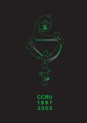 Writings 1993-2003 by CCRU
