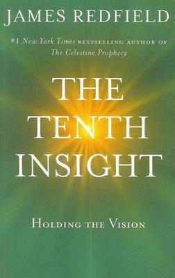 Tenth Insight book