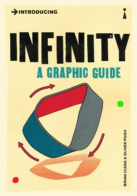 Introducing Infinity by Brian Clegg