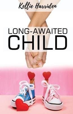 Long-Awaited Child book