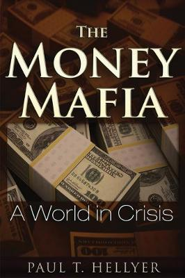 Money Mafia book