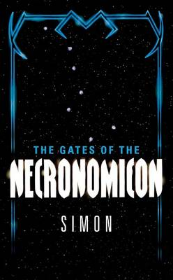 The Gates of the Necronomicon by