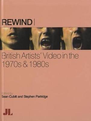 Rewind by Sean Cubitt