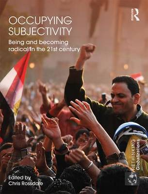 Occupying Subjectivity book