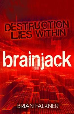 Brainjack book