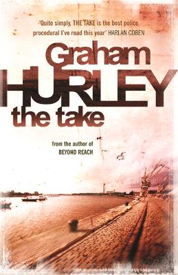 Take by Graham Hurley