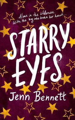 Starry Eyes by Bennett