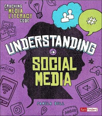 Understanding Social Media book