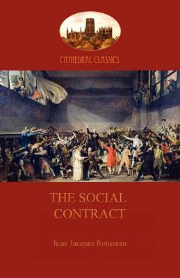 the social contract is a bully contract or a crime