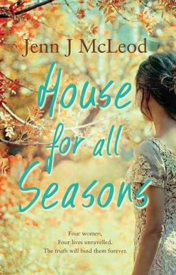 Seasons Collection: House for All Seasons book