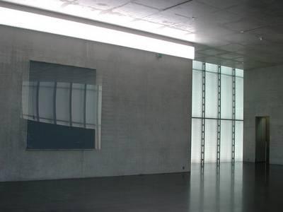 Re-Object by Eckhard Schneider