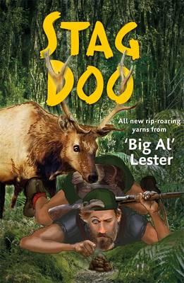 Stag Doo by Al Lester