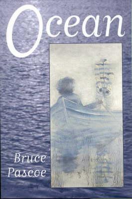 Ocean by Pascoe Bruce