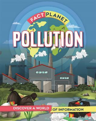 Pollution book