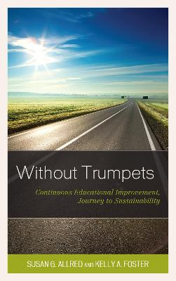 Without Trumpets book