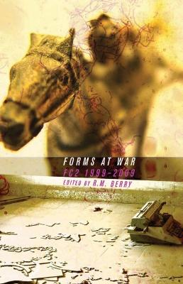 Forms at War by Ralph Berry