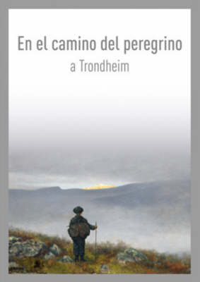 El Camino del Peregrino a Trondheim / On the Pilgrim Way to Trondheim by Stein Thue