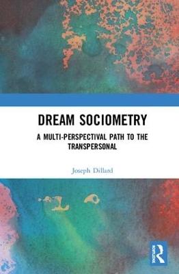 Dream Sociometry book