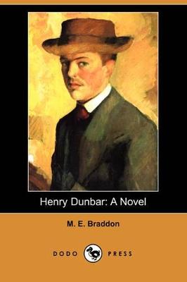 Henry Dunbar book