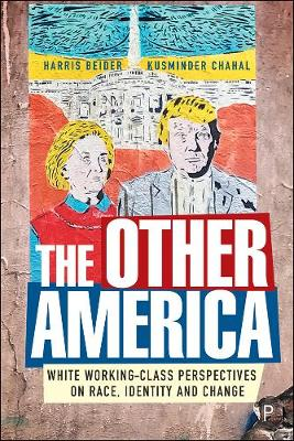 The Other America: White Working Class Perspectives on Race, Identity and Change by Harris Beider