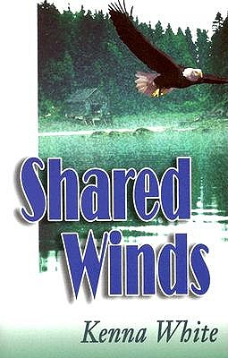 Shared Winds by Kenna White