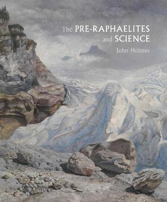 Pre-Raphaelites and Science book