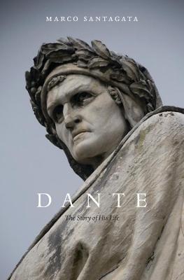 Dante by Marco Santagata