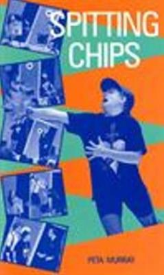 Spitting Chips book
