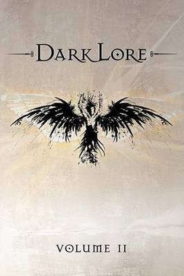 Darklore  v. 2 by Greg Taylor