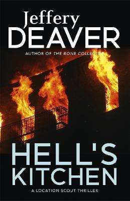 Hell's Kitchen by Jeffery Deaver