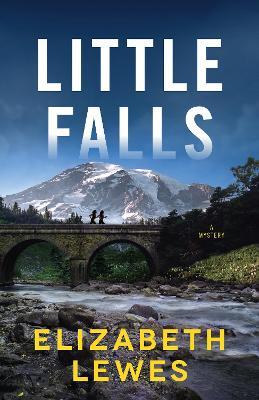 Little Falls: A Novel by Elizabeth Lewes