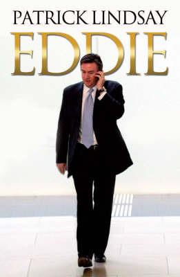 Eddie by Patrick Lindsay