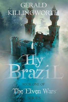 Hy Brazil by Gerald Killingworth