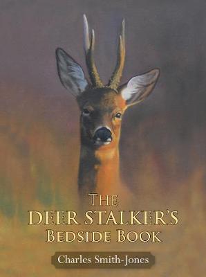 Deer Stalker's Bedside Book book