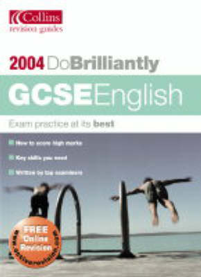 GCSE English by Andrew Bennett