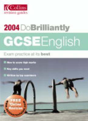 GCSE English by Andrew Bennett