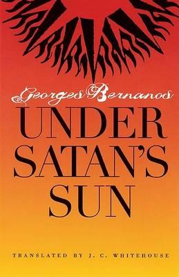 Under Satan's Sun by Georges Bernanos