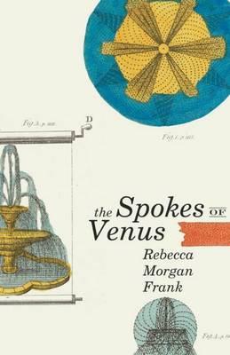 Spokes of Venus book