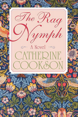 Rag Nymph by Catherine Cookson